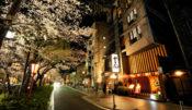 京都のナンパスポット